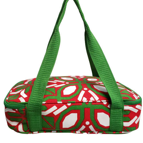 Casserole Carrier - Insulated
