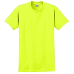 Gildan 6.1 oz Men's Tee - Single Item