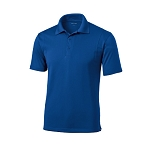 Sport-Tek Mens Performance Polo