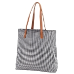Accessory Bag - Shoulder Tote