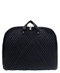 Garment Bag Quilted