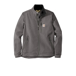 Carhartt Soft Shell Crowley Jacket
