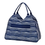 Beach Bag or Pool Tote
