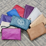All in One Crossbody