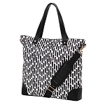Accessory/Shoulder Tote